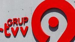 El Gobierno valenciano cierra RTVV a las pocas horas de anularse su