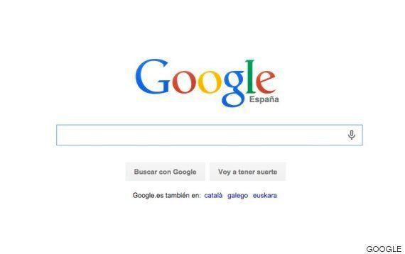 Google cambia su imagen y su logo: la evolución de la compañía en 17