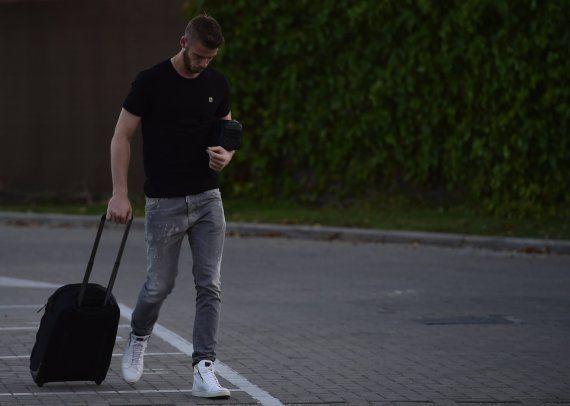 Las consecuencias de la última 'gran' jugada de Florentino