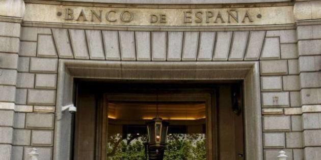 La morosidad de la banca baja al 9,84% en mayo y se mantiene en niveles de julio de