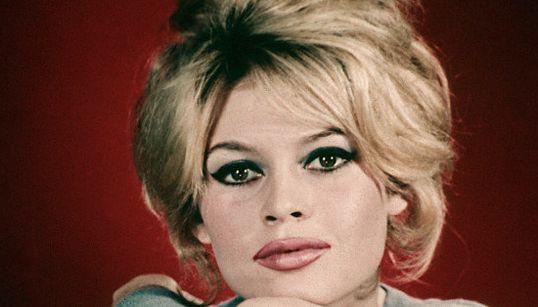 23 retratos para seguir admirando a Brigitte Bardot en su 80 cumpleaños