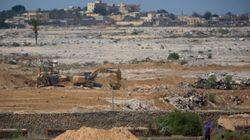 La ONU alerta: si todo sigue igual, Gaza será