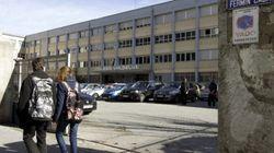 Juez declara al Colegio Valdeluz responsable civil en la causa de los