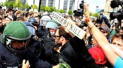 Por qué Alemania sufrirá un cambio radical este