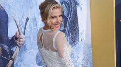 40 'patakys' para celebrar el cumpleaños de Elsa