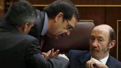 El PP amplía su ventaja sobre el PSOE, según el