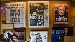 Un museo dedicado a la mafia abre una exposición sobre la