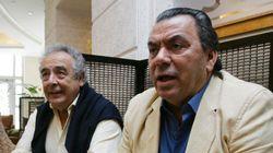 Gente de Zona y su versión de 'La Macarena' compensan a España por 'La