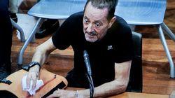 Permiten a Julián Muñoz no ir a todo el juicio por su delicada
