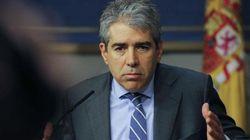 Homs (CDC) también se postula a presidente del