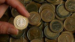 Si sueles pagar en efectivo... el Gobierno va a imponer un nuevo límite de