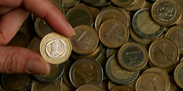 Hacienda limitará a 1.000 euros el pago en