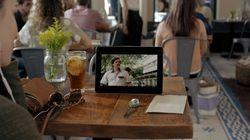 Netflix sale de casa: ahora podrás ver series sin conexión a