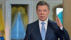 Acuerdo en Colombia entre las FARC y el