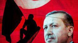 La UE advierte a Erdogan de que la pena de muerte aleja a Turquía de