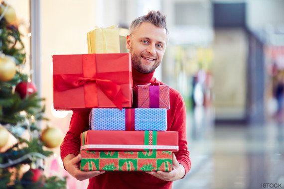 Consejos para gastar con responsabilidad en