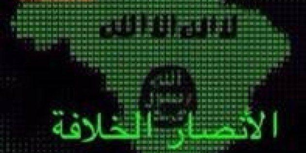 Un grupo brasileño declara lealtad al Estado Islámico a un mes de los