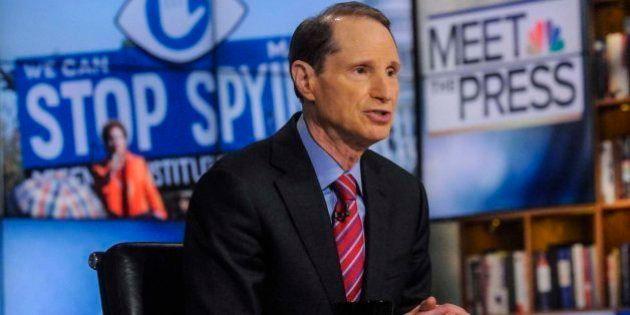 Un informe del Senado de EEUU revela que la CIA mintió sobre sus métodos y resultados en los