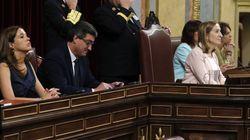 Ana Pastor no logra la presidencia del Congreso en la primera