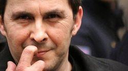 Pedro Sánchez apoya a los presos políticos y Otegi le invita a