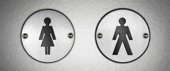 Cuatro consejos para sobrevivir a los baños de un