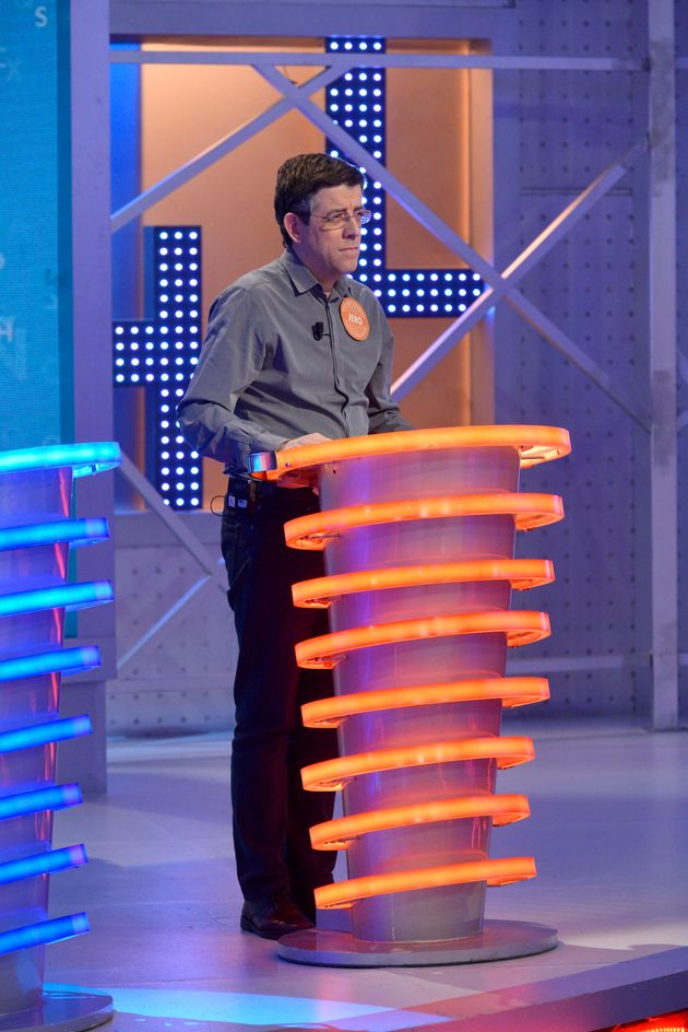 Jero, eliminado de 'Pasapalabra': el concursante más longevo se va tras 121