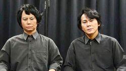 ¿Qué es un ser humano? Un científico japonés crea una copia de sí mismo para