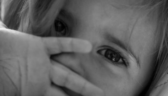 Las múltiples caras del autismo a través del objetivo de un
