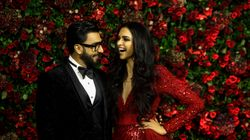 Deepika Padukone Revealed A Very Specific Quality That Drew Her To Ranveer Singh, One That Most Men