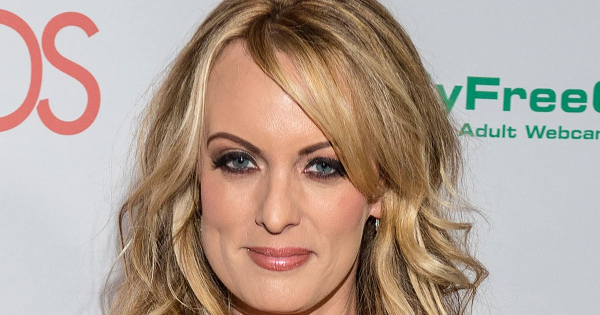 QnA VBage Congress Seeks Stormy Daniels Hush-Money Payoff Notes From Ex-Fox News Reporter