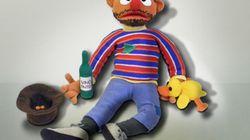 ¿Qué le ha pasado a los muñecos de la infancia?