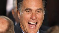 Romney se confirma como rival de