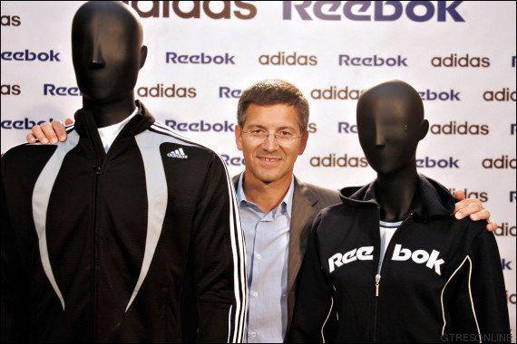 Objetivo renovación: Adidas busca la recuperación en