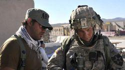 Cadena perpetua para el sargento de EEUU acusado de matar a 16