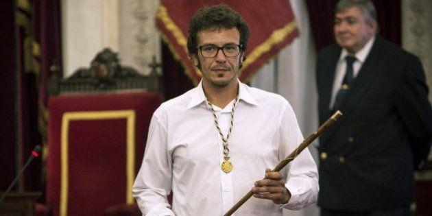 Un año de gobierno del cambio en Cádiz: lo conquistado y lo