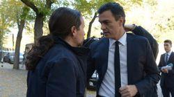 Miguel Sebastián pide no excluir a Podemos de un pacto para reformar la