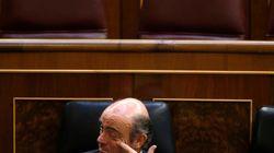 El PSOE consigue una segunda vuelta en la reforma