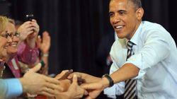 Obama y Romney buscan