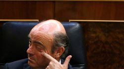 España busca con la UE alternativas al