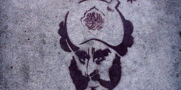 Condenados a 12 años de cárcel por planear un atentado contra el diario danés que publicó las caricaturas...