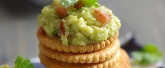 17 alimentos que no imaginabas que podían congelarse