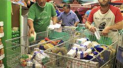 El SAT presenta 24 autoinculpaciones por el asalto al supermercado de
