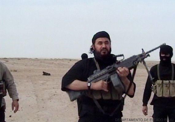FAES niega que el Estado Islámico tenga su origen en la guerra de