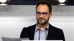 El PSOE reitera su 'no' a Rajoy y el PP le pide
