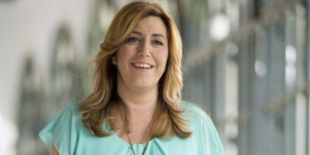 Díaz ganó 64.072 euros brutos en