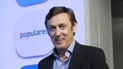 Rafael Hernando ve