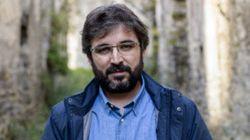 El viral comentario del hijo de Jordi Évole sobre el rey