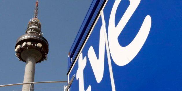 El PSOE recurrirá ante el Tribunal Constitucional el decreto que permite al PP designar a su presidente...