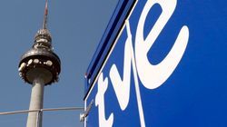 El PSOE recurrirá el decreto que permite al PP imponer su presidente en