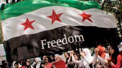 Siria declara a embajadores europeos como personas 'non